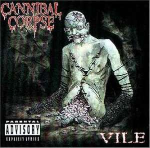 http://www.deathmetal.ru/photo/gallery/cancorpse/1996_Vile.jpg